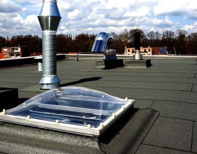 Flat-roofing-galllery3