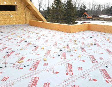 Flat-roof-gallery-wip