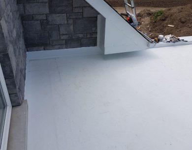 residential-flat-deck