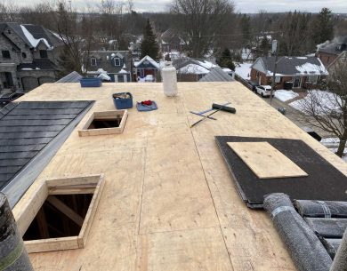 flat-roof-residential